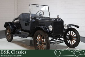 Picture of Ford Model T 1921 For Sale