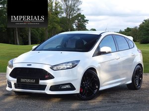 Picture of 2015 Ford FOCUS
