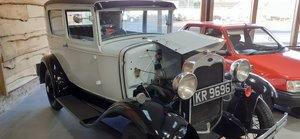 Picture of 1931 Ford Model A For Sale