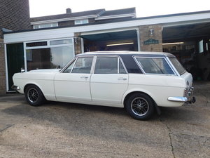 Picture of 1964 FORD ZODIAC  FORD ZEPHYR CASH WAITING For Sale