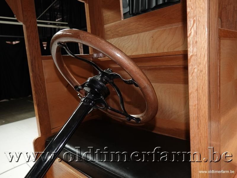 1915 Ford Model T '15 For Sale (picture 4 of 12)
