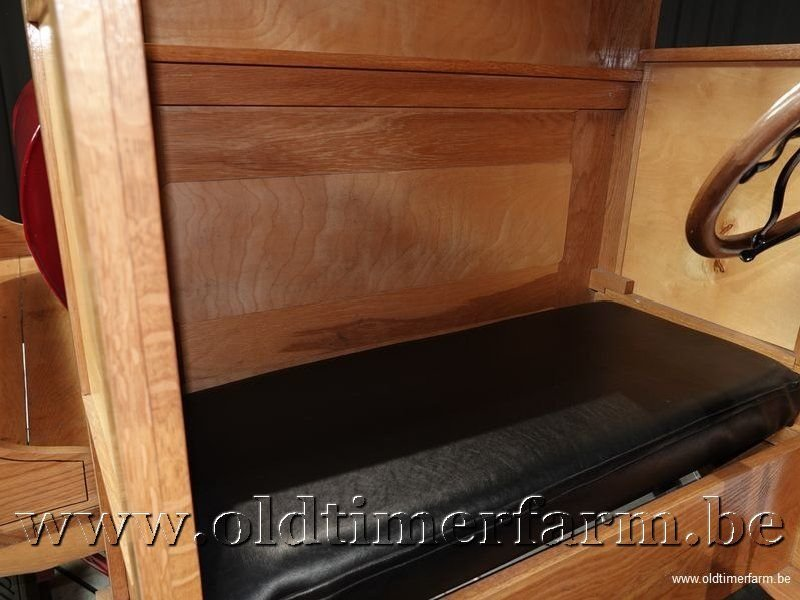 1915 Ford Model T '15 For Sale (picture 10 of 12)