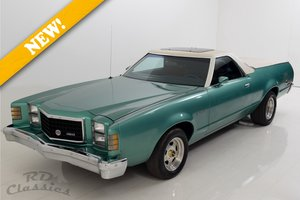 Picture of 1978 Ford Ranchero For Sale