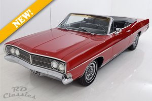 Picture of 1968 Ford Galaxie 500 For Sale