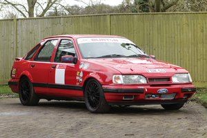 Picture of 1988 Ford Sierra XR4x4i Cosworth engine For Sale
