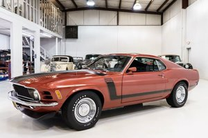 Picture of 1970 Ford Mustang Boss 302 For Sale