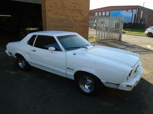 Picture of FORD MUSTANG II 2.8 V6 4 SPEED! COUPE (1975) FRESH IMPORT For Sale