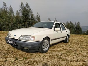 Picture of 1988 Ford Sierra 2.8 CSI 6V For Sale