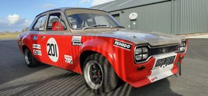 Picture of 1970 Mk1 Ford Escort For Sale