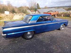 Picture of 1963 Ford airline for sale For Sale