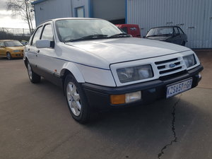 Picture of 1985 Ford Sierra XR8 - 1 of only 250 made For Sale