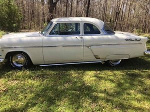Picture of 1954 Ford Club Coupe For Sale