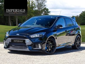 Picture of 2016 Ford FOCUS For Sale
