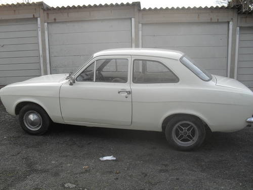 classic fords wanted,unfinished projects,non runners,rusty Wanted (picture 4 of 6)