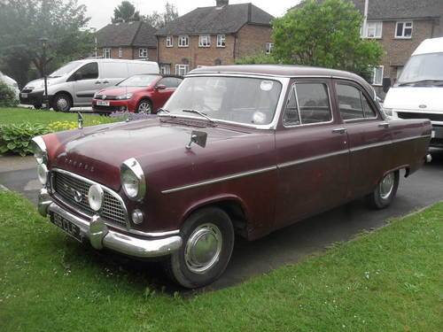 wanted  ford all models  1950's  60's 70's 80's Wanted (picture 1 of 5)