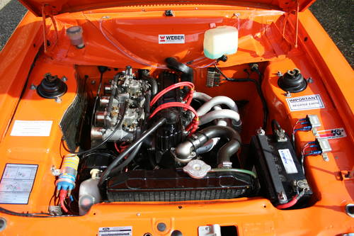 1975 Ford Escort Mk1 & Mk2 RS 2000,Mexico,AVO Cars wanted Wanted (picture 5 of 6)