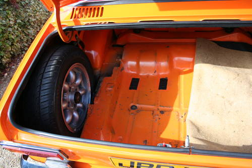 1975 Ford Escort Mk1 & Mk2 RS 2000,Mexico,AVO Cars wanted Wanted (picture 6 of 6)