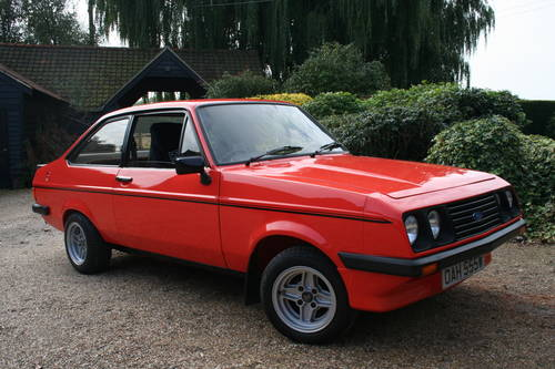 1980 RS 2000,Mexico,Cosworth,Capri,Lotus Cortina WANTED  Wanted (picture 1 of 6)