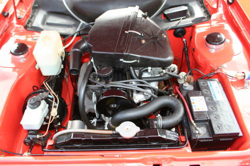1980 RS 2000,Mexico,Cosworth,Capri,Lotus Cortina WANTED  Wanted (picture 2 of 6)