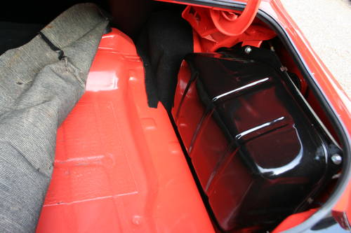 1980 RS 2000,Mexico,Cosworth,Capri,Lotus Cortina WANTED  Wanted (picture 3 of 6)