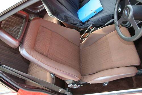 1980 RS 2000,Mexico,Cosworth,Capri,Lotus Cortina WANTED  Wanted (picture 4 of 6)