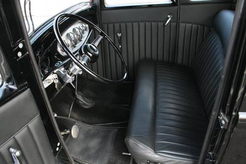 1932 Ford Model B Hot Rod . NOW SOLD,OTHER CLASSICS Wanted (picture 4 of 4)