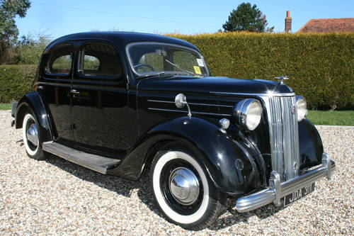 1951 Ford V8 Pilot Wanted Wanted (picture 1 of 6)