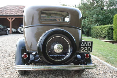 1932 1930's Ford's, Model A or B.Standard or Hot Rod  Wanted (picture 4 of 6)