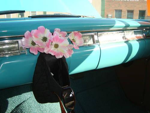 1959 Ford Edsel Ranger 4DR Sedan For Sale (picture 4 of 6)