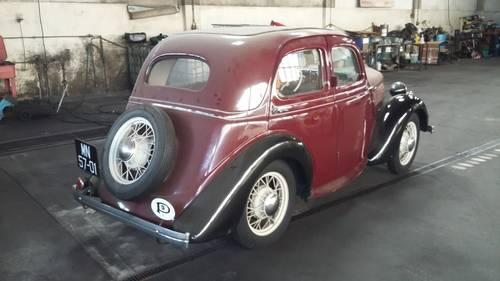 1935 Ford C For Sale (picture 2 of 6)