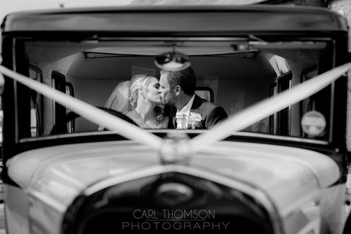 1931 Vintage Limousine Wedding Car Hire For Hire (picture 6 of 6)