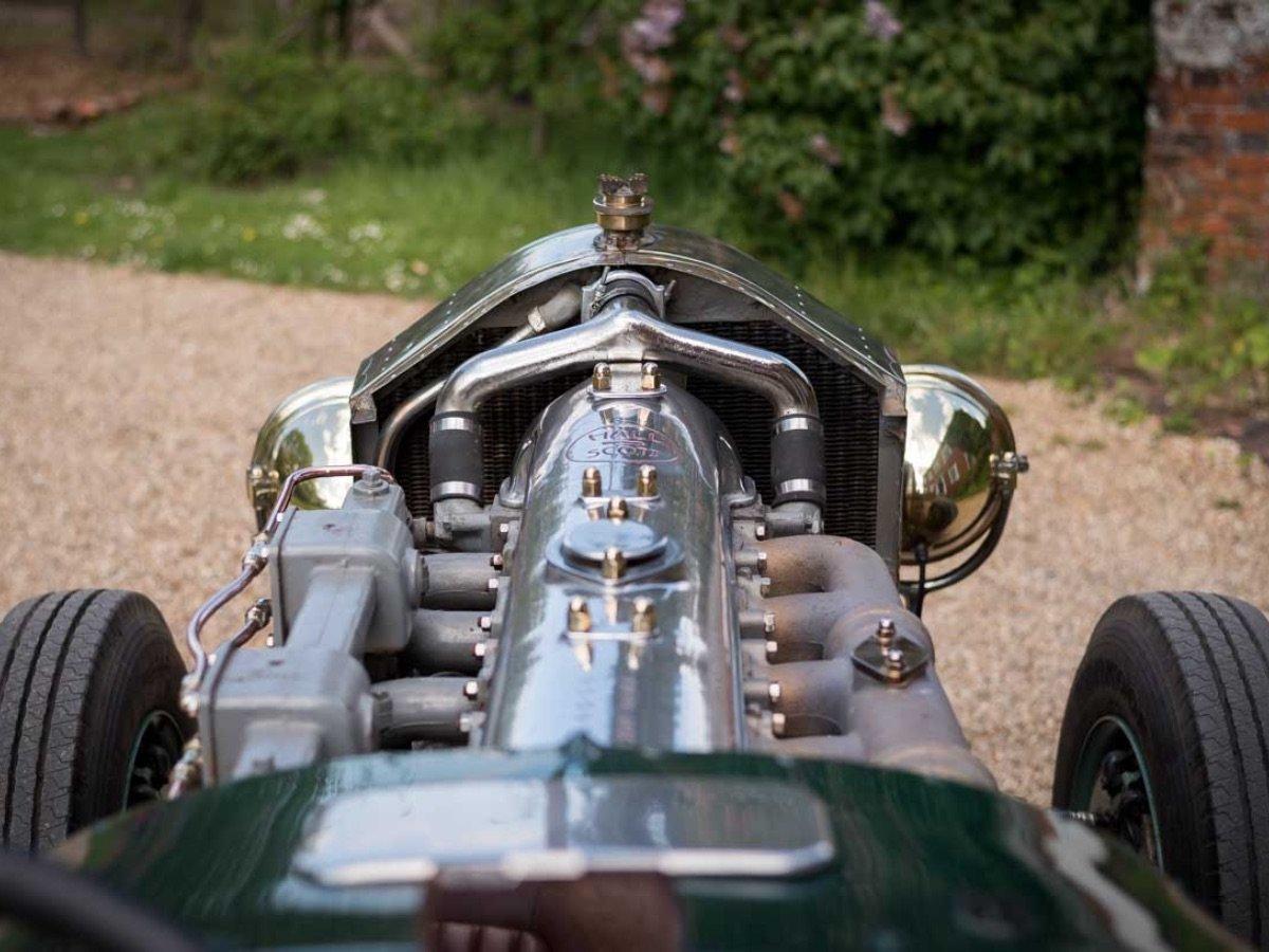 ZEUS , Franklin speedster 1916 For Sale (picture 9 of 24)
