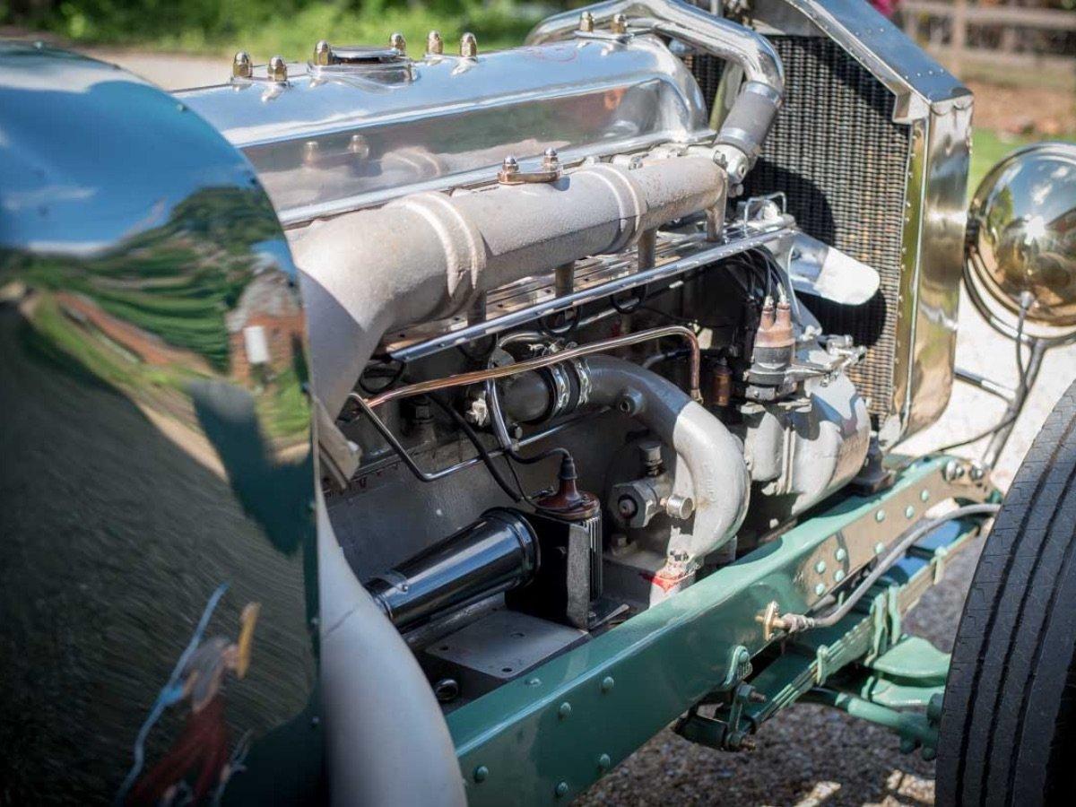 ZEUS , Franklin speedster 1916 For Sale (picture 11 of 24)