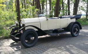 1918 Fabrique Nationale FN 2700 RA II For Sale