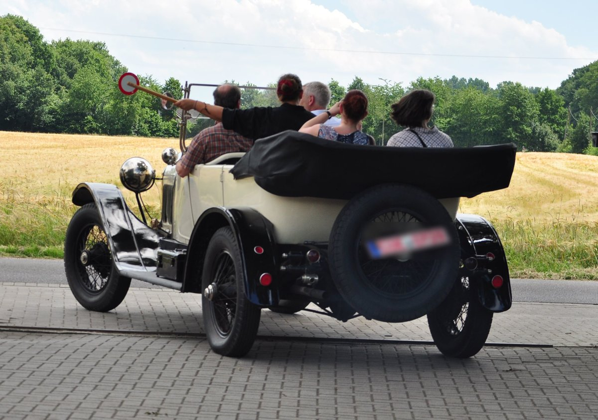 1918 Fabrique Nationale FN 2700 RA II For Sale (picture 6 of 6)