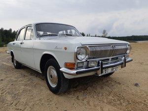 Picture of 1984 GAZ 24 Volga