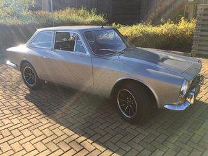 1968 Gilbern Genie 3 Litre V6 For Sale