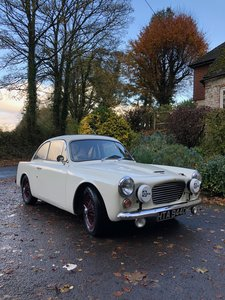 1966 Gilbern GT1800 For Sale