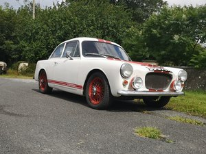 1969 Gilbern gt 1800 For Sale