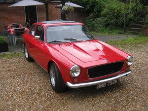 1971 Gilbern Invader MK.11 For Sale