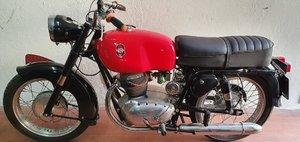 Picture of 1962 Moto Gilera 300 B SOLD