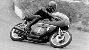Picture of 5070 Bsa, Ducati, Malanca, Itom, Morini, Laverda, Maserati,  For Sale