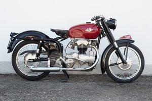 Picture of 1954 Gilera Nettuno Sport For Sale