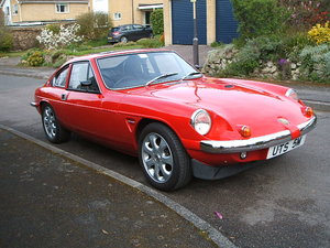 1973 Ginetta G21 *****REDUCED PRICE**** For Sale
