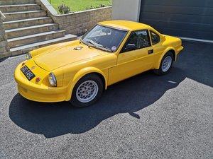 1973 Ginetta G15
