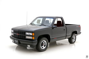 Picture of 1990 Chevrolet 454 SS Pickup For Sale