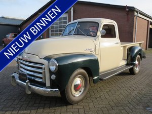 Picture of 1949 Chevrolet Pick Up GMC 100 Pickup For Sale