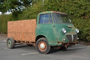 Picture of 1960 Goliath 1100 Express Pickup For Sale by Auction