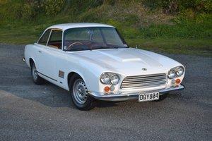 1964 Gordon Keeble GK1 For Sale