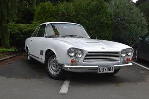 1965 Gordon Keeble gk1 For Sale